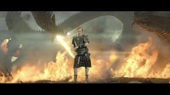 Game of War: Epic is Easy thumbnail