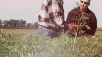 University of Wisconsin Madison TV Spot, 'Keep Wisconsin Growing' - Thumbnail 3