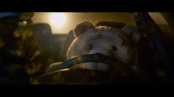 Ted 2 - Alternate Trailer 9