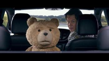 Ted 2 - Alternate Trailer 10