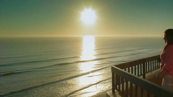 New Smyrna Beach TV Spot, 'Go Where Floridians Go' - Thumbnail 1