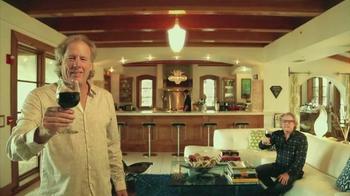 New Smyrna Beach TV Spot, 'Go Where Floridians Go' - Thumbnail 3