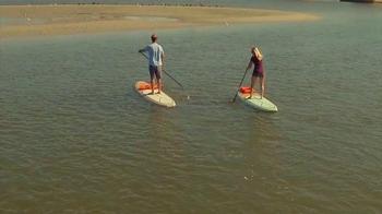 New Smyrna Beach TV Spot, 'Go Where Floridians Go' - Thumbnail 6