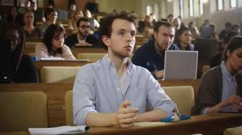 AlphaBetty Saga TV Spot, 'Cheese' - Thumbnail 4