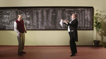 AlphaBetty Saga TV Spot, 'Cheese' - Thumbnail 8