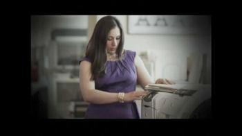 Genie Cool Bra TV Spot, 'Comfort Guarantee' - Thumbnail 1