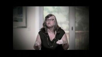 Genie Cool Bra TV Spot, 'Comfort Guarantee' - Thumbnail 2