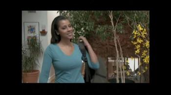 Genie Cool Bra TV Spot, 'Comfort Guarantee' - Thumbnail 3