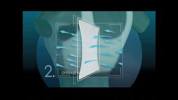 Genie Cool Bra TV Spot, 'Comfort Guarantee' - Thumbnail 5
