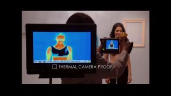 Genie Cool Bra TV Spot, 'Comfort Guarantee' - Thumbnail 6