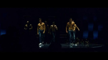 Magic Mike XXL - Alternate Trailer 3