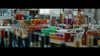 Miller Lite TV Spot, 'Happy Father's Day' Song by Orchestra Harlow - Thumbnail 1