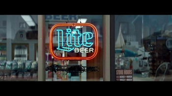 Miller Lite TV Spot, 'Happy Father's Day' Song by Orchestra Harlow - Thumbnail 7