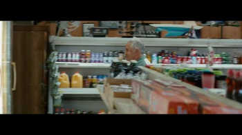 Miller Lite TV Spot, 'Happy Father's Day' Song by Orchestra Harlow - Thumbnail 3