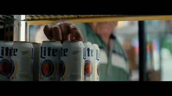 Miller Lite TV Spot, 'Happy Father's Day' Song by Orchestra Harlow - Thumbnail 4