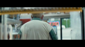 Miller Lite TV Spot, 'Happy Father's Day' Song by Orchestra Harlow - Thumbnail 5