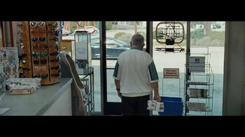 Miller Lite TV Spot, 'Happy Father's Day' Song by Orchestra Harlow - Thumbnail 6