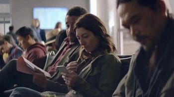 Zillow TV Spot, 'Homecoming'