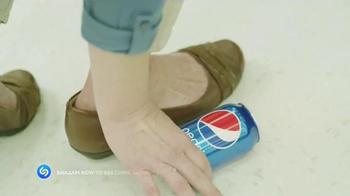 Pepsi TV Spot, 'Pop Open Country' Featuring Chris Janson - Thumbnail 2