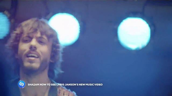 Pepsi TV Spot, 'Pop Open Country' Featuring Chris Janson - Thumbnail 3
