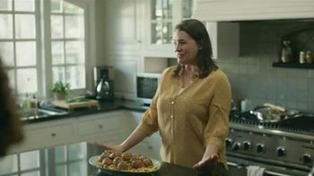 Johnsonville Sausage TV Spot, 'Misunderstood' - Thumbnail 1