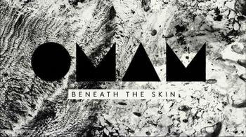 Beneath the Skin thumbnail