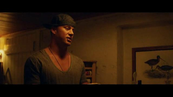 Magic Mike XXL - Alternate Trailer 11