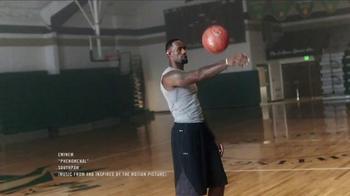 Beats PowerBeats2 Wireless TV Spot, 'Hear What You Want' Feat. LeBron James - Thumbnail 1