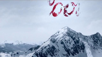 Coors Light TV Spot, 'Born in the Rockies: Millions' - Thumbnail 8