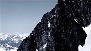 Coors Light TV Spot, 'Born in the Rockies: Millions' - Thumbnail 2