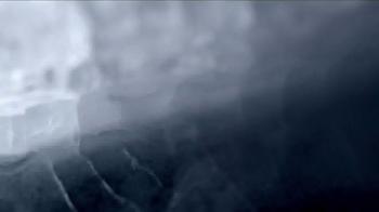 Coors Light TV Spot, 'Born in the Rockies: Millions' - Thumbnail 6