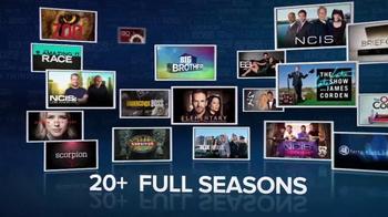 CBS All Access TV Spot, 'New Episodes' - Thumbnail 3