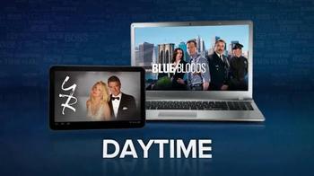 CBS All Access TV Spot, 'New Episodes' - Thumbnail 5