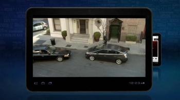 CBS All Access TV Spot, 'New Episodes' - Thumbnail 7