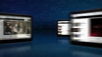 CBS All Access TV Spot, 'New Episodes' - Thumbnail 8