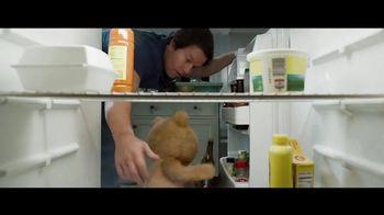 Ted 2 - Alternate Trailer 13