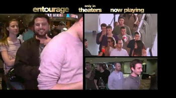 Entourage - Alternate Trailer 52