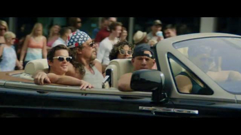 Magic Mike XXL - Alternate Trailer 10