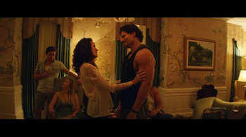 Magic Mike XXL - Alternate Trailer 9
