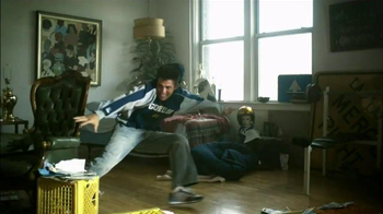 NASCAR.com Superstore TV Spot, 'Against the Wind' - Thumbnail 7