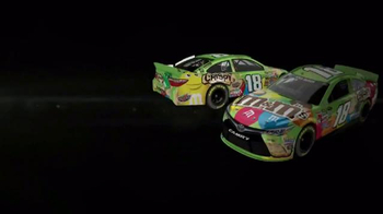 NASCAR.com Superstore TV Spot, 'Against the Wind' - Thumbnail 8