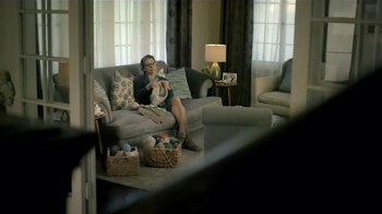 GlaxoSmithKline TV Spot, 'Whooping Cough Vaccination' - Thumbnail 2