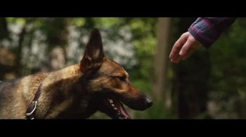 Max - Alternate Trailer 4