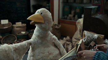 Foster Farms Simply Raised Breast Fillets TV Spot, 'Herbalist' - Thumbnail 5