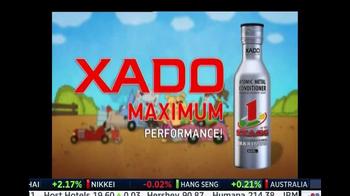 XADO Atomic Metal Conditioner TV Spot, 'Dog Race' - Thumbnail 10