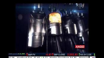 XADO Atomic Metal Conditioner TV Spot, 'Dog Race' - Thumbnail 4