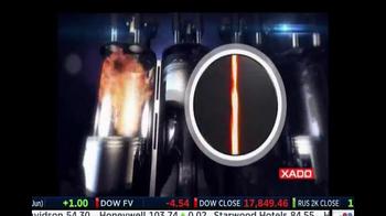 XADO Atomic Metal Conditioner TV Spot, 'Dog Race' - Thumbnail 5