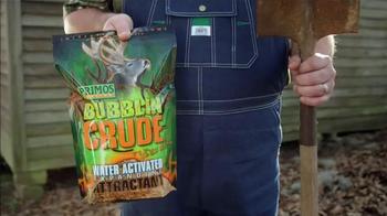 Primos Bubblin' Crude TV Spot, 'Buck Candy Musical'