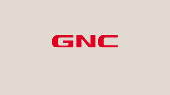 GNC Multivitamins TV Spot, 'One Amazing Pill' - Thumbnail 10