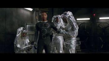 Fantastic Four - Alternate Trailer 1